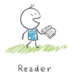 child-reading-local-talk-barnes