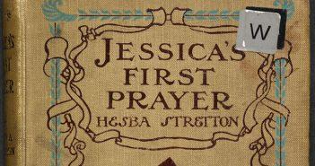 jessicas-first-prayer-book