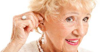 health-hearing-loss