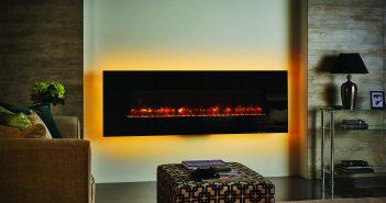 radiance-150w-black-glass-with-glow