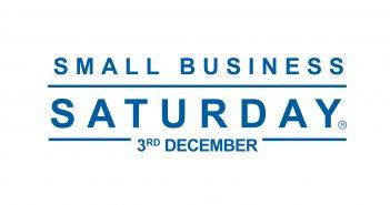 small-business-saturday-uk-logo-2016-white-hi-res