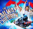 The Railway Children at Richmond Theatre in Living In Magazines