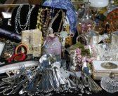 Barnes collectors market