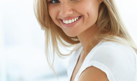 Glowing Smiles dental hygiene in East Sheen in Living In Magazines