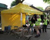Kew Market – looking for volunteers