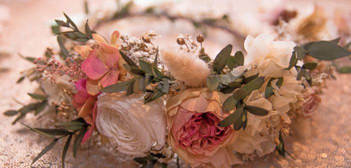 Landmark Spring Wedding Fair in Living In Richmond, Kew & East Twickenham magazine