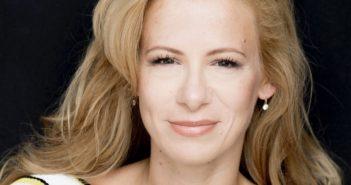 Marta Beauty Richmond in Living In Barnes, East Sheen & West Putney magazine