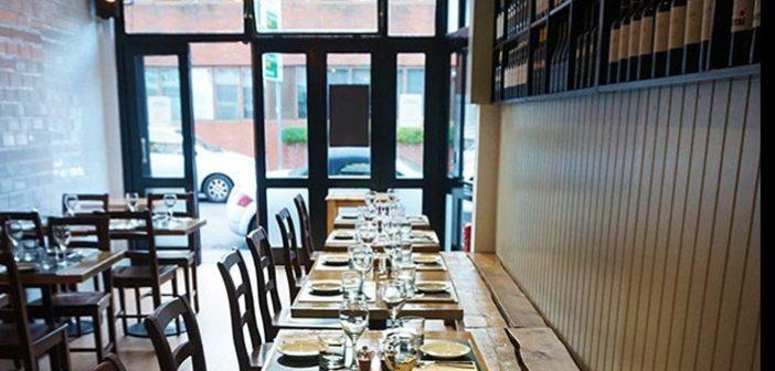 Review of La Plata steak restaurant in East Sheen in Living In Magazines