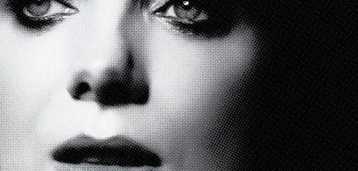 Piaf at Watermans Theatre: 20 April