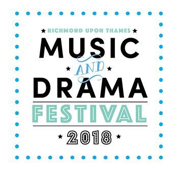 Richmond Music & Drama Festival in Living In Magazines