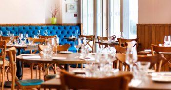 Bistro Vadouvan restaurant review in Living In Magazines