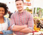 Twickenham Weekly Farmers' Market