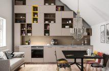 Small spaces in Living In Richmond, Kew & East Twickenham magazine