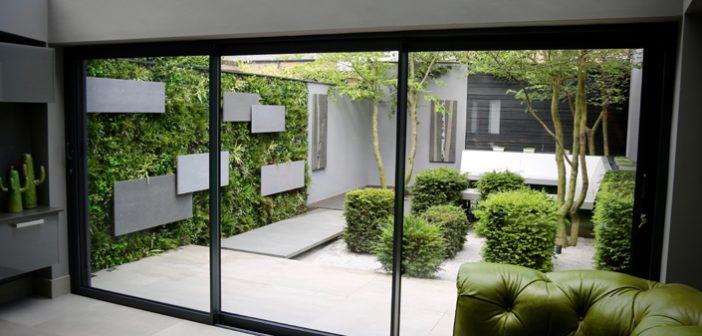 Rosebank Landscaping – Inspiring, exciting, tailored garden design