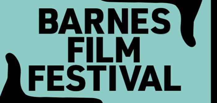 Barnes Film Festival in Living In Barnes, East Sheen & West Putney magazine