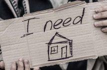 Homelessness in Richmond in Living In Richmond, Kew & East Twickenham magazine