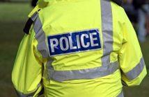 Richmond crime in Living In Richmond, Kew & East Twickenham magazine